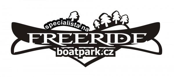 boatpark_logo_zima_ski_edited-1