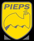 pieps_logo